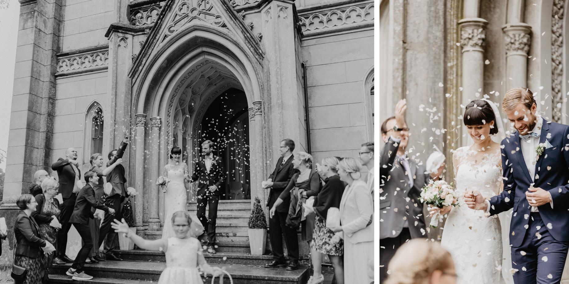 Hochzeitsfeier im Von Greifswald Berlin Hochzeitsfotos Hochzeitsfotograf