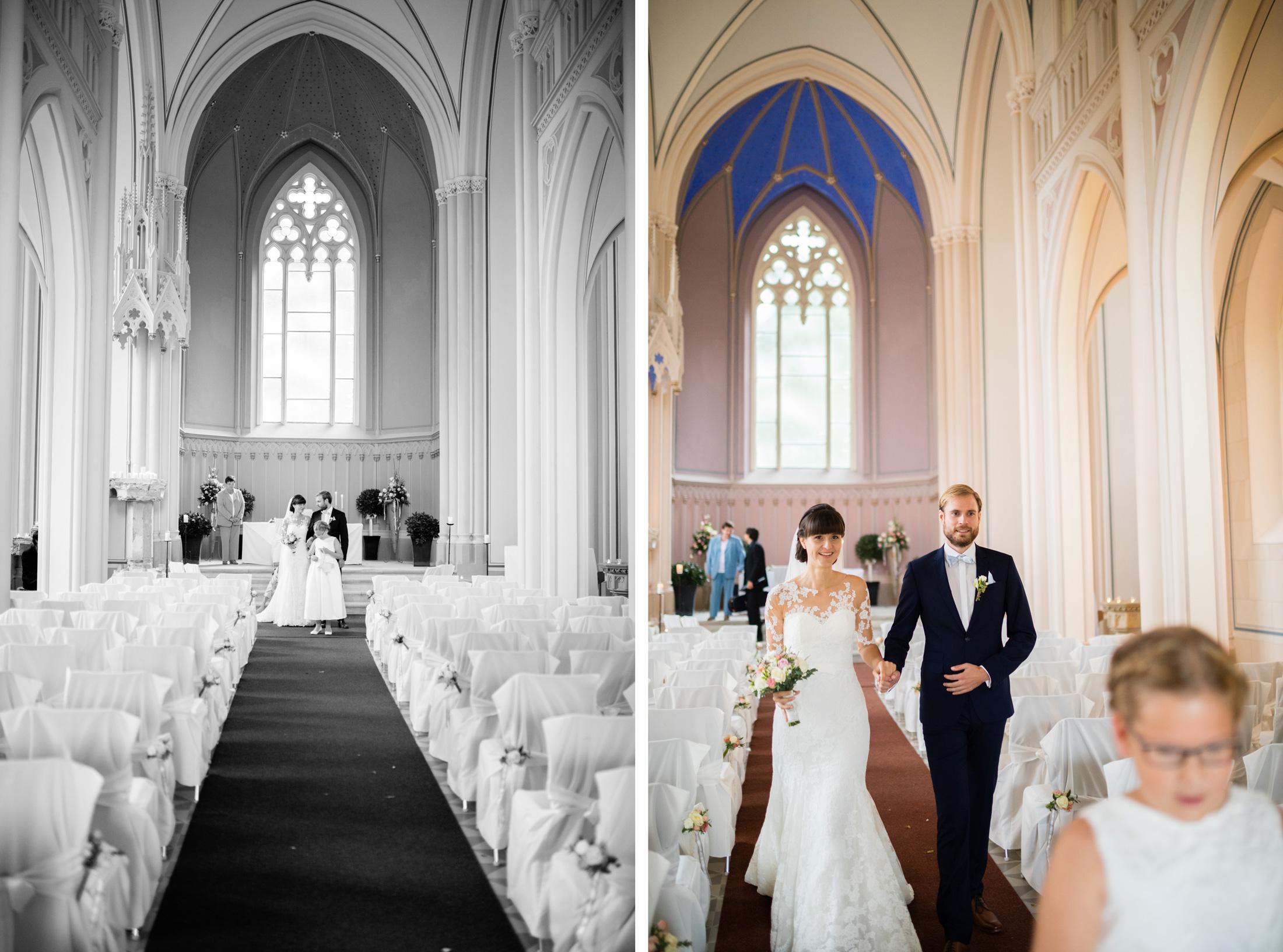 Hochzeitsfeier im Von Greifswald Berlin Hochzeitsfotograf