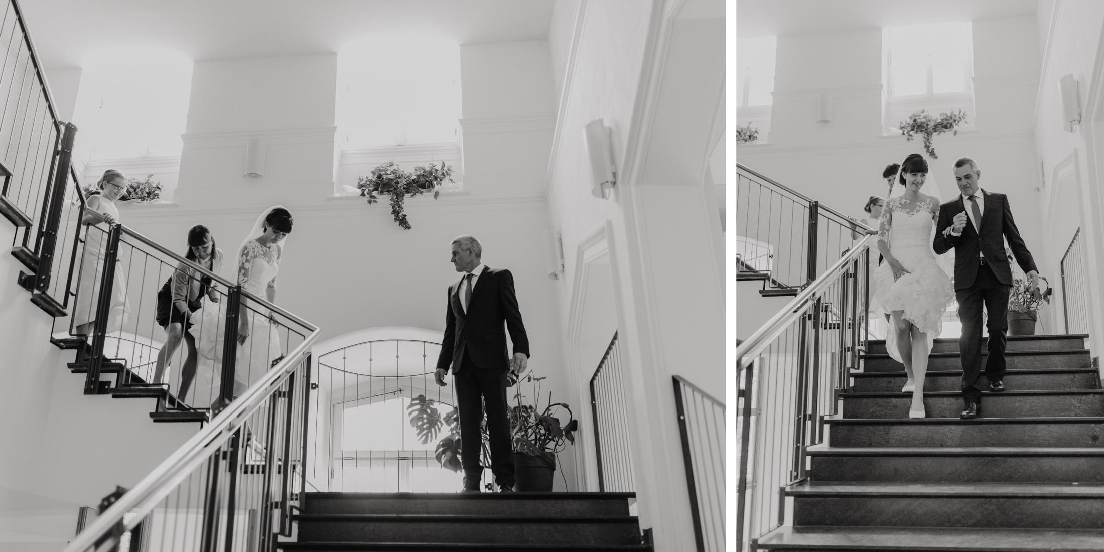 Haus Schwarzenberg Berlin Mitte Hochzeitsfotos Paarfotos