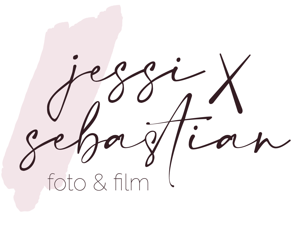 Jessi & Sebastian Hochzeitsfotografie & Videografie Potsdam