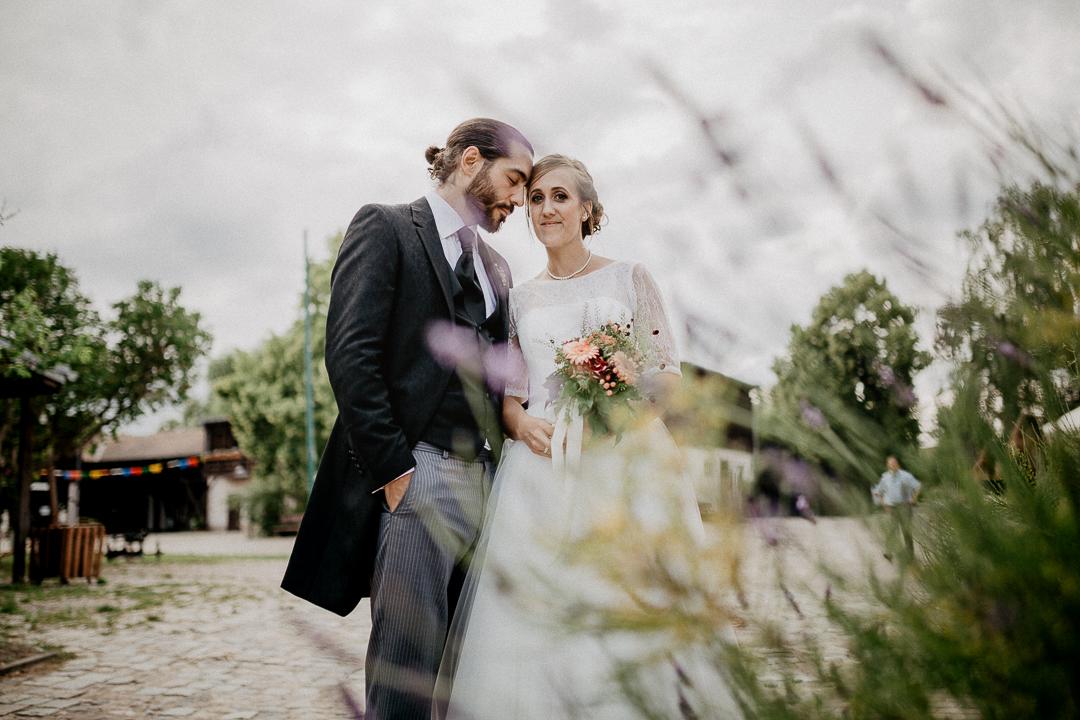 Berlin Mitte Hochzeitsfotos Paarfotos