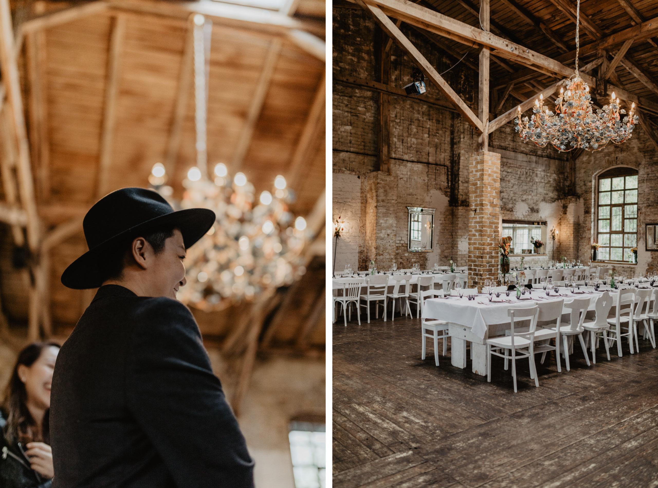 Hochzeitslocation Von Greifswald Berlin Hochzeitsfotograf Hochzeitsfotos