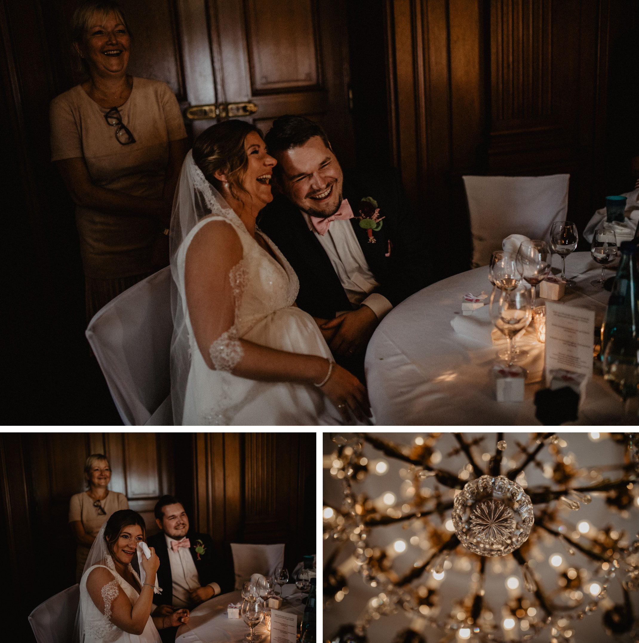 Hochzeit Von Greifswald Berlin Hochzeitsfotos Industriestyle