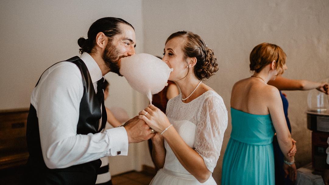 Hochzeit Von Greifswald Berlin Hochzeitsfotos Hochzeitsfotograf