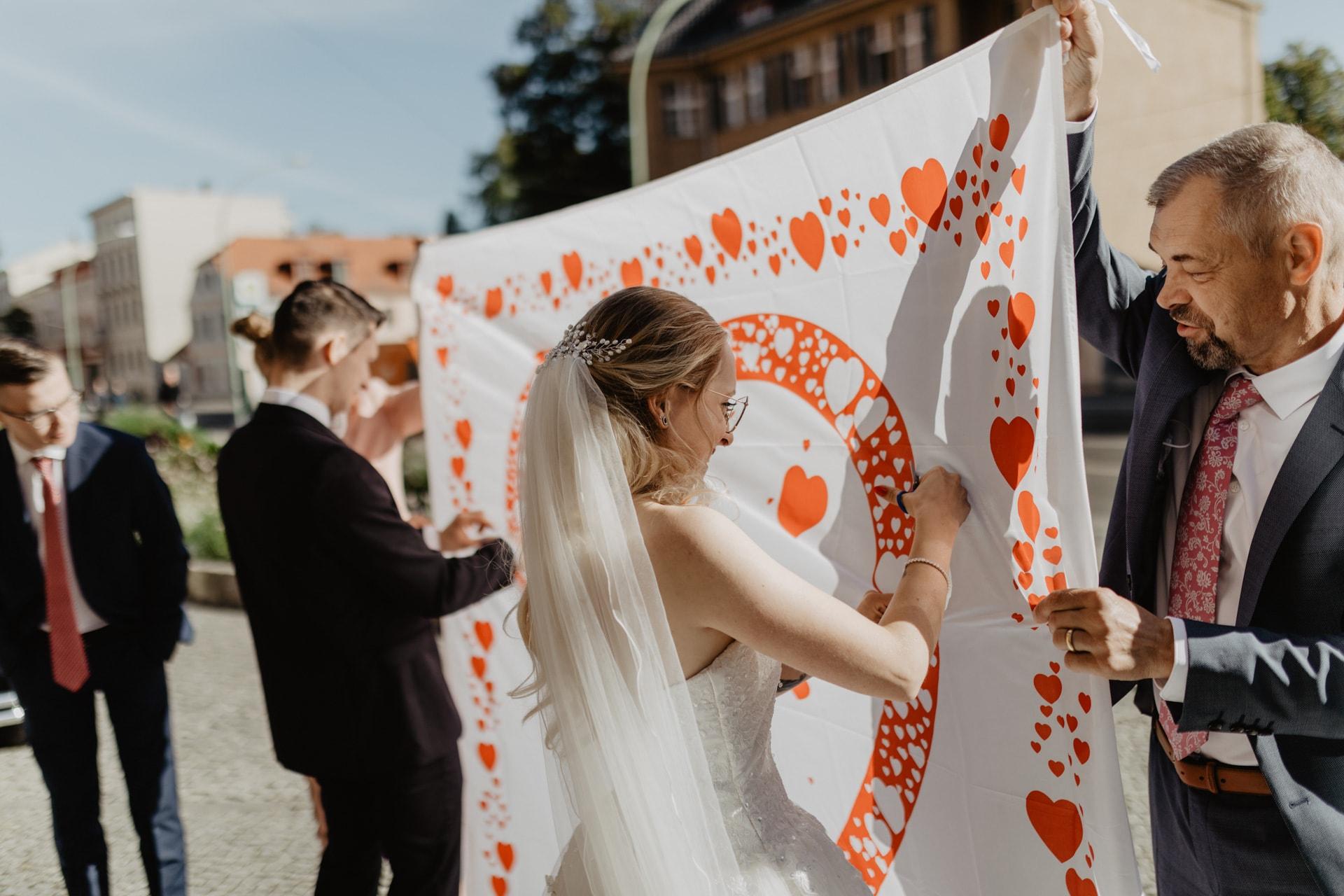 Hochzeitsreportage Berlin Mitte Hochzeitsfotograf
