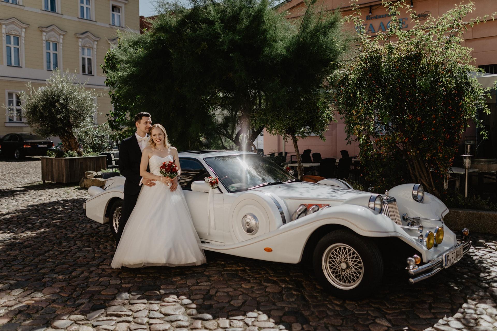 Hochzeitsfeier im Von Greifswald Berlin Hochzeitsfotograf Hochzeitsfotos