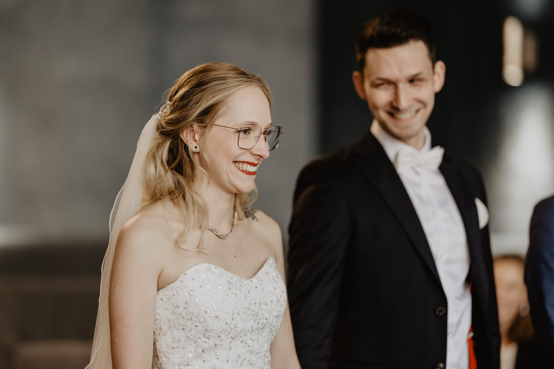 alternativ heiraten in Berlin